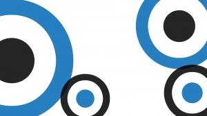 Jongmans-FysioSupport, Paul Jongmans, Fysiotherapie, Roosendaal, Sportfysiotherapie, Fysio, Sportpark Vierhoeven, Roosendaal, Westbrabant